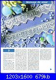 Ganchillo Artistico n 256-9-jpg