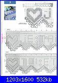 Ganchillo Artistico n 256-10-jpg