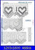 Ganchillo Artistico n 256-11-jpg