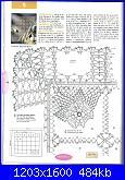 Ganchillo Artistico n 256-14-jpg