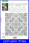 Ganchillo Artistico n 256-18-jpg