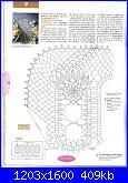 Ganchillo Artistico n 256-22-jpg