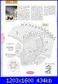 Ganchillo Artistico n 256-24-jpg