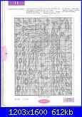 Ganchillo Artistico n 256-26-jpg