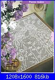 Ganchillo Artistico n 256-27-jpg