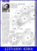 Ganchillo Artistico n 256-30-jpg
