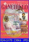 Ganchillo Artistico n 264-explorar-jpg