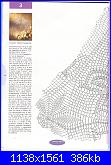 Ganchillo Artistico n 264-explorar0006-jpg