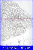 Ganchillo Artistico n 264-explorar0008-jpg