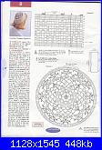 Ganchillo Artistico n 264-explorar0021-jpg