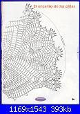 Ganchillo Artistico n 264-explorar0024-jpg