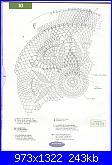 Ganchillo Artistico n 264-explorar0028-jpg