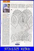 Ganchillo Artistico n 264-explorar0030-jpg