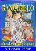 Ganchillo Artistico n 269-explorar-jpg