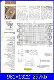 Ganchillo Artistico n 269-explorar0002-jpg