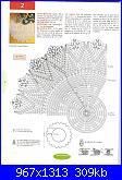 Ganchillo Artistico n 269-explorar0004-jpg
