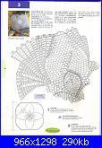 Ganchillo Artistico n 269-explorar0006-jpg