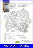 Ganchillo Artistico n 269-explorar0008-jpg