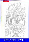 Ganchillo Artistico n 269-explorar0021-jpg
