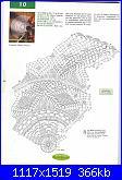 Ganchillo Artistico n 269-explorar0023-jpg