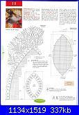 Ganchillo Artistico n 269-explorar0025-jpg