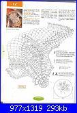 Ganchillo Artistico n 269-explorar0027-jpg