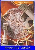 Ganchillo Artistico n 269-explorar0028-jpg