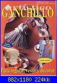 Ganchillo Artistico n 272-scan10275-jpg