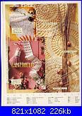 Ganchillo Artistico n 272-scan10276-jpg