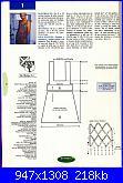 Ganchillo Artistico n 272-scan10278-jpg