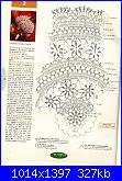 Ganchillo Artistico n 272-scan10280-jpg