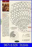 Ganchillo Artistico n 272-scan10282-jpg