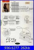 Ganchillo Artistico n 272-scan10293-jpg