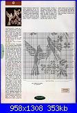 Ganchillo Artistico n 272-scan10296-jpg