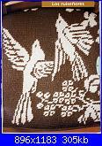 Ganchillo Artistico n 272-scan10297-jpg
