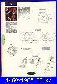 Ganchillo Artistico n 272-scan10284-jpg
