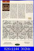 Ganchillo Artistico n 272-scan10286-jpg