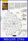 Ganchillo Artistico n 272-scan10298-jpg