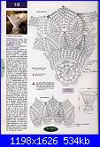 Ganchillo Artistico n 272-scan10300-jpg