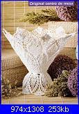 Ganchillo Artistico n 272-scan10301-jpg