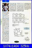 Ganchillo Artistico n 272-scan10302-jpg