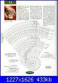 Ganchillo Artistico n 272-scan10304-jpg