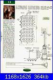Ganchillo Artistico n 272-scan10306-jpg