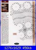 Ganchillo Artistico n 272-scan10308-jpg
