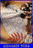 Ganchillo Artistico n 272-scan10311-jpg