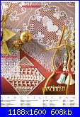 Ganchillo Artistico n 274-scan10036-jpg