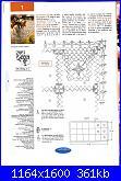 Ganchillo Artistico n 274-scan10039-jpg