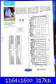 Ganchillo Artistico n 274-scan10040-jpg