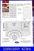 Ganchillo Artistico n 274-scan10044-jpg
