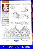 Ganchillo Artistico n 274-scan10046-jpg